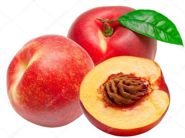 水蜜桃、油桃、杏桃之間有什麼區別?