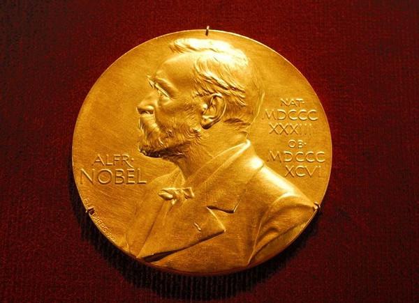 理查德·塞勒的諾貝爾獎:給商界領袖的一課