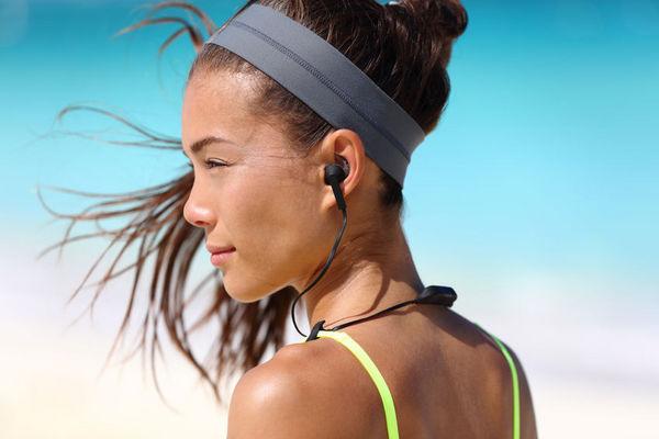 Google智慧藍芽耳機Pixel Buds評測