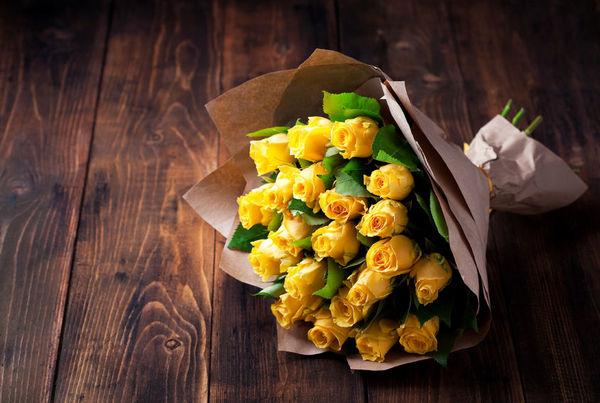 送女性偶數的花真的不吉利嗎?