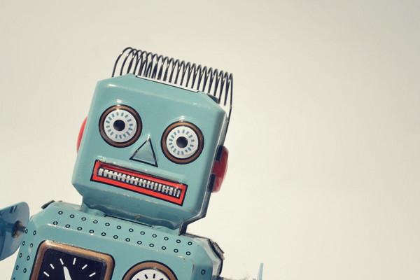 巨大难题:如何使人工智能掌握常识?