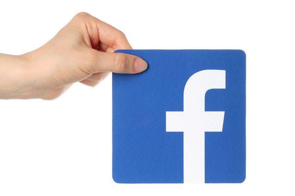 奈及利亞大選,臉書來幫忙