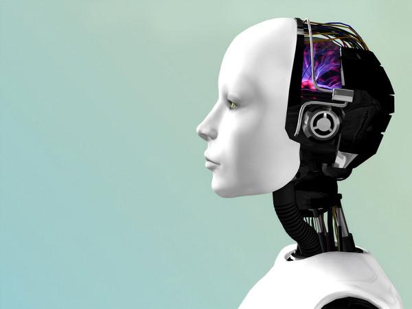 新兴领域:利用人工智能理解人类大脑