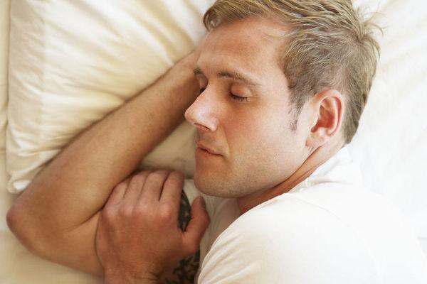 應該多久洗一次枕頭?