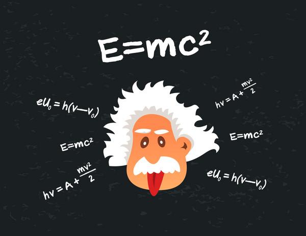 物理學終結自由意志的辯論