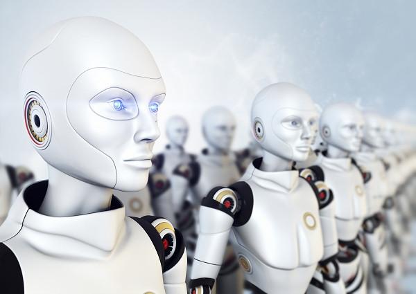全球首位AI鎮長候選者,出自日本
