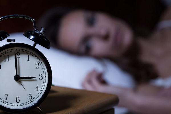 睡眠排行榜:哪个国家睡眠时间最少?