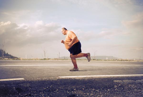 欧洲政府顾问提议:肥胖员工推迟上班时间