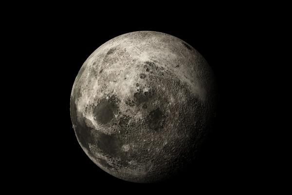 這群NASA科學家希望恢復冥王星的行星地位
