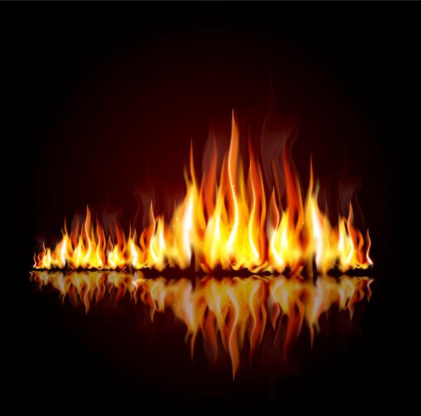 出於嫉妒,男子放火燒掉女友最愛♂的玩具
