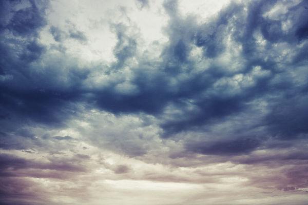 伊朗將軍指責以色列偷竊雲和雪