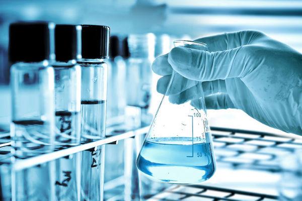 堪比生化危機的情節:員工不小心打碎一瓶病菌