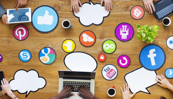 排行榜:日本最不受歡迎的社交網站
