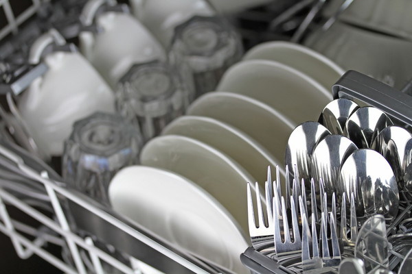 洗碗機真的比手洗更強嗎?