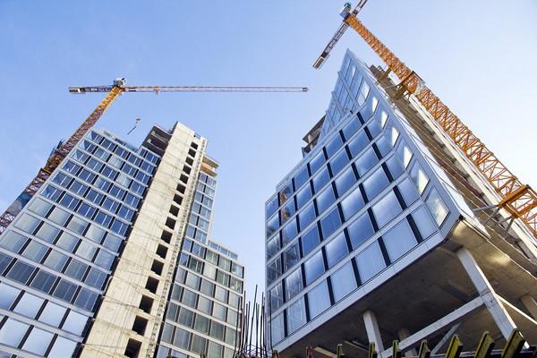新型混凝土誕生:讓你家成為一個大電池