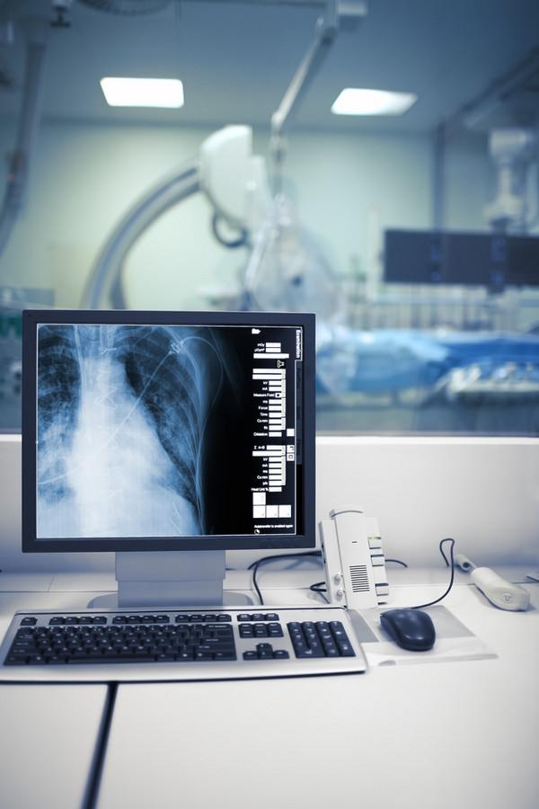 去年10大被滥用的医疗诊断和治疗方法