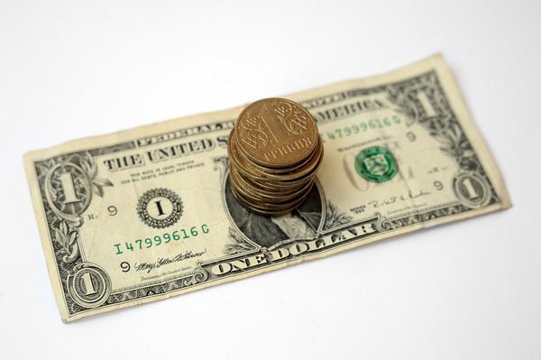 你有什麼輕鬆存錢的小妙招?