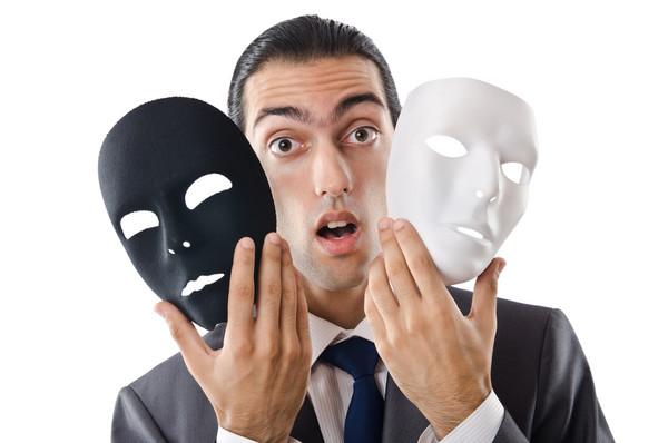 內向的人與外向的人有什麼不同