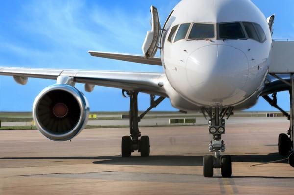 印度大学课程:电池、飞机由印度人发明