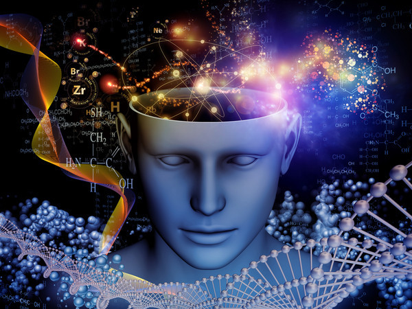 首次在量子计算机上模拟生命游戏