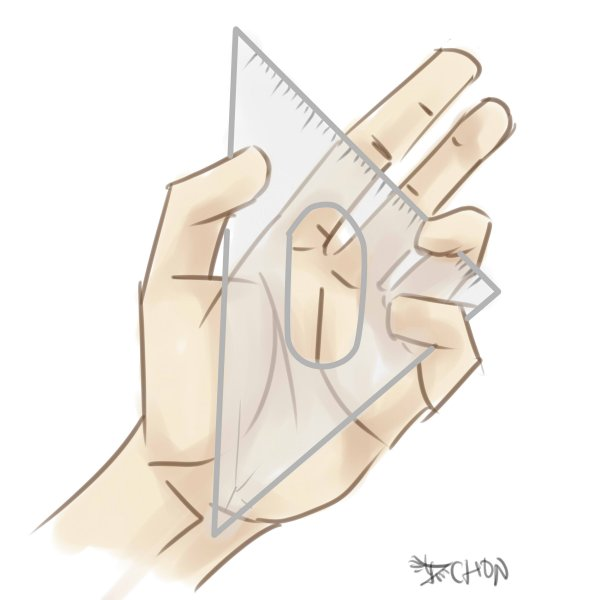左撇子可能對數學更有天賦