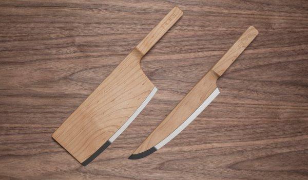 创意厨具设计3例[12P]