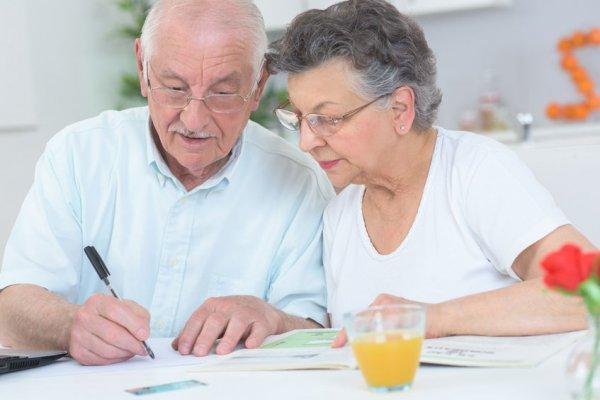 誰說人老了就只能退休?有人創辦了一家只招老年人的科技公司
