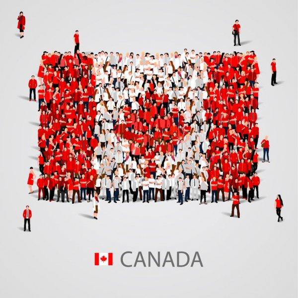 真-戰鬥民族:決鬥在加拿大再次合法