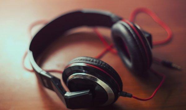 什么样的音乐容易在脑海中挥之不去?