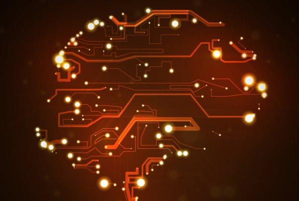 改善大脑功能的6个奇怪方法