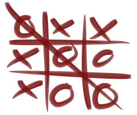Quora精选:玩□□棋有必胜法吗?
