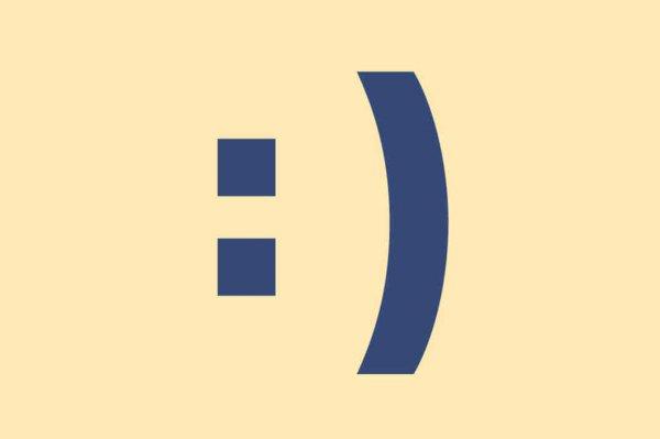你能够科学地使用聊天表情么?