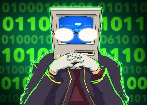計算機開始像人一樣推理