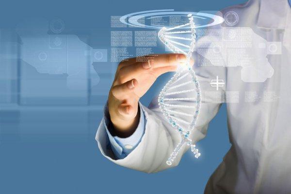 男性福利:某基因突變可延長十年壽命