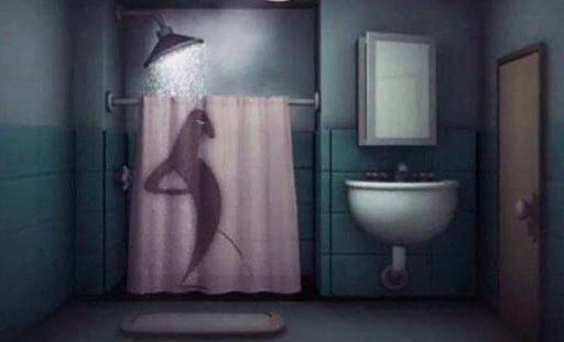 洗澡时总忍不住尿尿?你不是一个人
