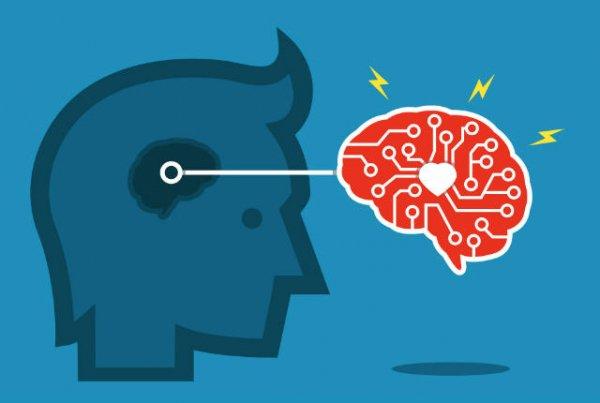 9种控制大脑的方法