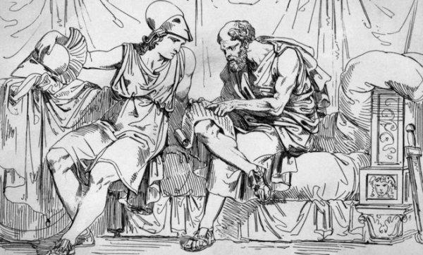 为什么必须学一点哲学?