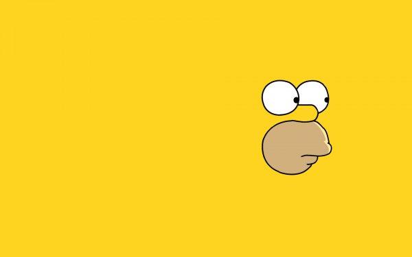 24件Homer做对的事情[24p]