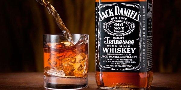 威士忌入门:教你读懂瓶子上的标签