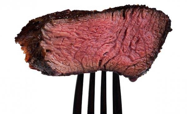研究发现食用红肉真的会增加患癌风险