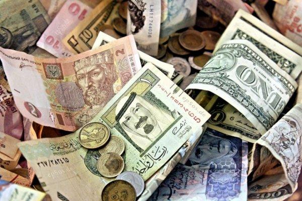 数字货币,良药还是恶魔?